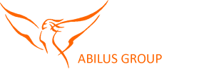 Abilus Group