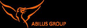 Abilus Group